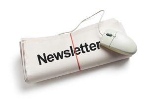 Previous Newsletters